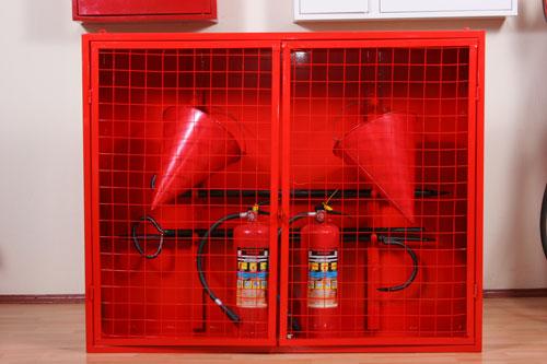 щит пожарный картинки